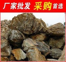 广东惠阳千层石,价格优势千层石厂家