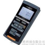 德国WTW  Multi3510 IDS单通道多参数测量仪