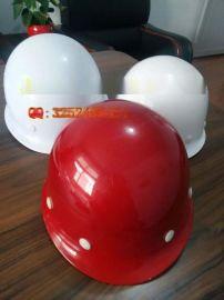 新款玻璃钢安全帽规格 盔式安全帽价格 ABS安全帽厂家