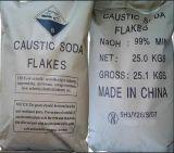 供應96%燒鹼片鹼,天津燒鹼市場價格