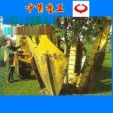 济南轮式移树机厂家报价小型移树机型号齐全