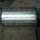 寧津各種不鏽鋼鏈板的製造方法,不鏽鋼鏈板資料彙集