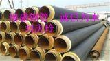 集体供暖用聚氨酯保温管厂家价格