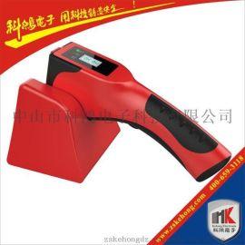 厂家直销科鸿牌手持式危险液体安全检测仪