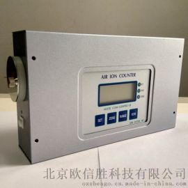 日本COM-3200PRO空气负氧离子检测仪