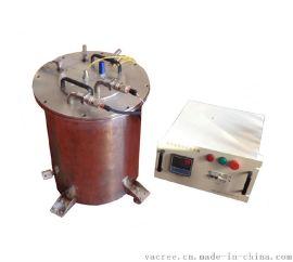 高低温程序控温装置