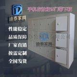四川手机柜生产厂家 江油手机充电柜生产价格