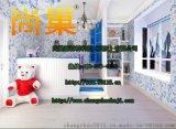 尚巢植物生態塗料植物塗料植物纖維泥生態牆衣4000783328加盟廠