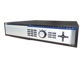 欣视宝24路全实时DVR-标准2U机箱HDMI输出