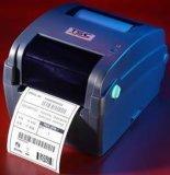 南通南京TSC条码打印机TTP-244CE