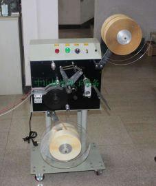 YF-930电阻转换机