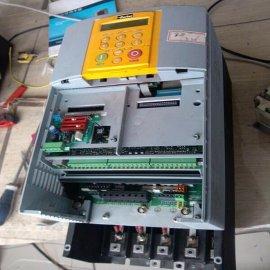 欧陆590直流调速器维修及销售