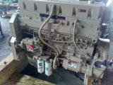 康明斯发动机M11 总成/正面吊再制造发动机/挖掘机发动机