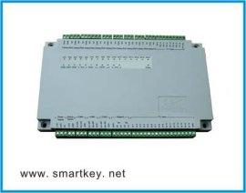 四门网络控制器(SK400-NT)