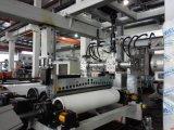 ASA挤出膜复合机 ASA装饰彩膜设备的公司