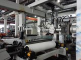 ASA擠出膜複合機 ASA裝飾彩膜設備的公司