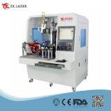 浙江不鏽鋼地漏大功率光纖 射器連續型 射焊接機