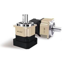 乐山工程机械用FAB115精密齿轮减速机