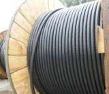 铜包铝电缆生产厂家 YJCV电缆 YJVC电缆