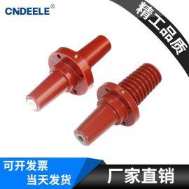 电缆附件10KV对接套管630A单边套管