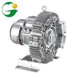 廬山4RB610N-0AH16-8水處理用旋渦氣泵