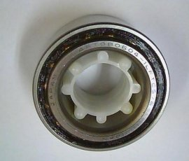 汽车轴承(DAC25520037)