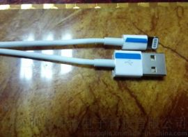Iphone5 Iphone6 IPAD IPOD 数据线