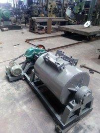 建矿牌0.8x1.2米小型试验球磨机价格