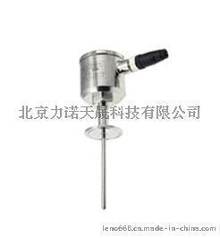 卫生型W311全不锈钢智能温度变送器
