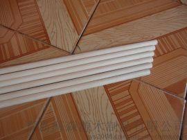 质优价廉 工厂直供 16*940MM优质 实木圆棒 中棒 木棍 欢迎选购