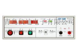 交流耐电压测试仪(10mA--200mA