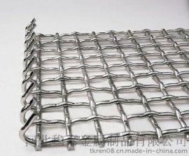 65锰钢钢丝网| 65锰钢轧花网 |65锰钢筛网|65锰钢矿筛网|65锰钢振动筛网