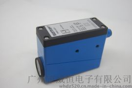 Waytop  WMS-A201N 自学习色标传感器