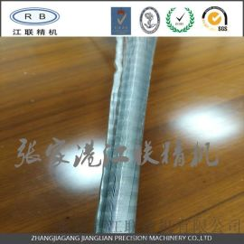 台湾厂家直销 铝蜂窝芯吊顶 订做不同厚度和孔径的铝蜂窝芯 隔音防潮铝蜂窝板
