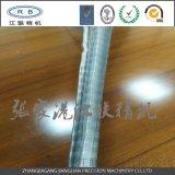 臺灣廠家直銷 鋁蜂窩芯吊頂 訂做不同厚度和孔徑的鋁蜂窩芯 隔音防潮鋁蜂窩板