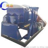 山東科達供應1000L碳鋼捏合機,翻缸捏合機,廠家直銷