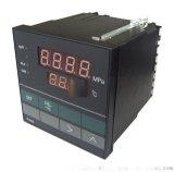 PY602温压一体数显仪表