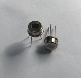 智慧传晟-TS718T-** 双元单通道模拟输出热释电红外传感器