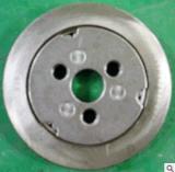 江苏牛牌纺机NPW400B积极式凸轮开口装置凸轮转子