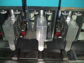 供应GDR-T**声波塑焊机