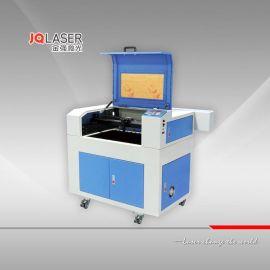 PP合成纸激光切割机自动送料打孔机PP标签纸切割机