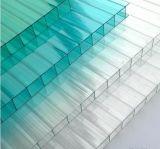 陽光板採光板 廣告牌 燈箱陽光板 展牌陽光板