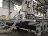 济南三格板式家具数控开料机厂家供应