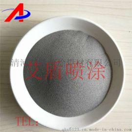 金属铬粉 纳米铬粉 微米铬粉 还原铬粉 碳化铬粉