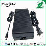 30V6A電源 30V6A xinsuglobal VI能效 美規FCC UL認證 XSG30006000 30V6A電源適配器