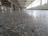 霍山倉庫地面起灰固化翻新,霍山水泥地面翻新