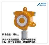 氨氣氣體泄露報警器ASD5300 可燃氣體探測器