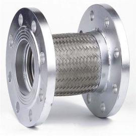 耐压金属软管/定型金属软管/金属软管