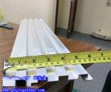铝板型材规格 大理铝型材长城板 铝板加工厂家