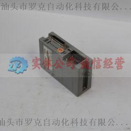 CP*OEM670XM2-10242 派克